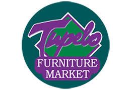 Styleline Furniture LLC – Styleline Furniture