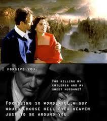What Dreams May Come Quotes Best of What Dreams May Come Film Américain Réalisé Par Vincent Ward