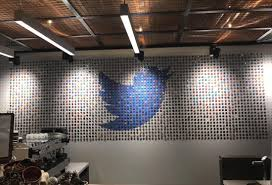 twitter doubles silicon valley office. Twitter\u0027s Real Estate Chief On How Personalisation And Place Are The Future Of Offices Twitter Doubles Silicon Valley Office P