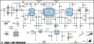 block diagram of cctv the wiring diagram electrical wiring diagrams security cameras nilza block diagram