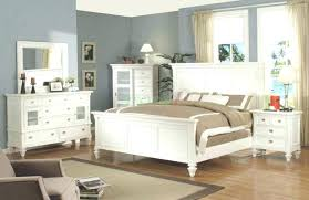 Image Queen Elegant White Bedroom Furniture Weathered Bedroom Set White Modern Bedroom Furniture Weathered Driftwood Bedroom Furniture Elegant Elegant White Bedroom The Bedroom Elegant White Bedroom Furniture Elegant Bedroom Furniture Elegant