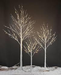 How To DIY A Twig Christmas TreeTwig Tree Christmas