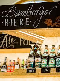 Die Bierothek Bamberg Die Bierothek