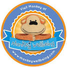 Image result for monkey Wellbeing
