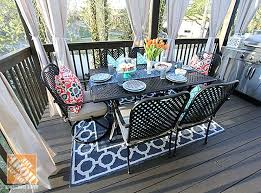 best outdoor rug for deck deck decorating ideas pergola lights and cement planters best outdoor rug
