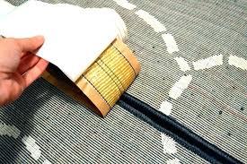 rug gripper for carpets rug gripper tape rug gripper tape or rug gripper tape carpet gripper strip rug gripper tape reviews best rug carpet gripper
