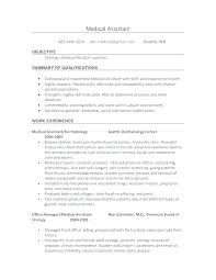 Census Clerk Sample Resume Interesting Sample Medical Librarian Resumes Ilsoleelaluna