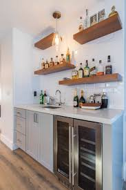 Free shipping on orders over $35. 75 Beautiful Single Wall Home Bar Pictures Ideas May 2021 Houzz