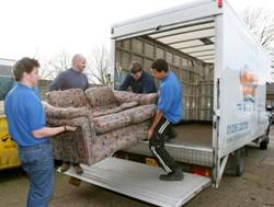 chic and creative charities that pick up furniture fresh decoration free furniture pickup