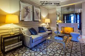 For Contemporary Living Room Contemporary Living Room Furniture Sets Designs And Ideas