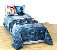 batman bedding full superman bedding full batman bedspread queen size comforter set amusing sheets batman full