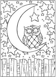 Small Picture 10 Crazy Hair Adult Coloring Pages Crazy hair Adult coloring