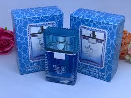 25ml Smart Collection – 9Jahub Online Shop