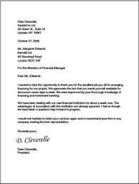 39e cc1e7a d5ff1d8219c formal business letter business letter format
