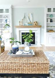 Coastal Decorating Accessories Beautiful Decorating Beach House Images Liltigertoo 14