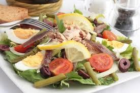 Реферат на тему правильное питание Лучшая диета Скачать реферат по теме Значение правильного питания qip