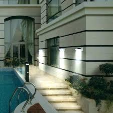 solar wall sconces outdoor wall solar lights outdoor outdoor solar wall lights wall solar lights outdoor