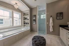 transitional bathroom ideas. Full Size Of Bathroom:bathroom Design Trends 2016 Transitional Furniture Traditional Home Designs Bathroom Ideas
