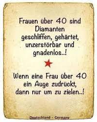 Happy Birthday Sprüche Lustig 40 Ribhot V2