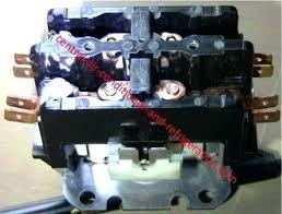 window ac compressor not turning on verged info window ac compressor not turning on my ac compressor won t turn on clutch wiring diagram