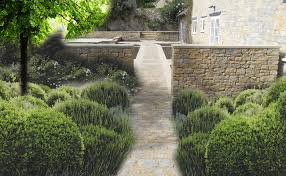 Small Picture Ideas About Small Front Gardens On Pinterest Victorian Garden And