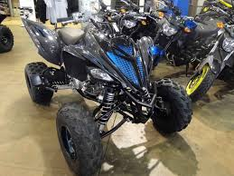 yamaha atv for sale. new and used 2017 yamaha raptor 700 se, atvs for sale. atv sale