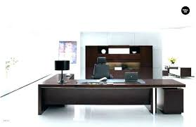 pictures office decorations. Office Decorations Elegant Decor Home Pictures Inside Accessories D