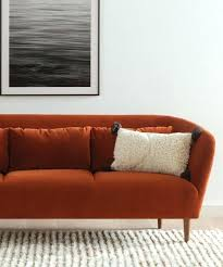 the best s from week blowout wayfair furniture couches leather sofa beds deals black