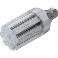 Light Efficient Design Led 8039e57 A Light Efficient Design Led Bulb 18w 100w Equivalent Hid