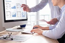 healthcare assistant jobs no experience required the career of an accounting assistant careerbuilder