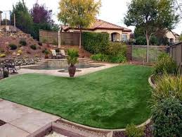 backyard design san diego. Exellent Diego San Diego Landscape Ideas Artificial Grass Photos Fake Turf  Backyard Landscaping Design Inside