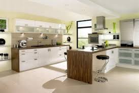 Unusual Kitchen Amazing Of Affordable Home Decor Best Kitchen Design Tool 1019