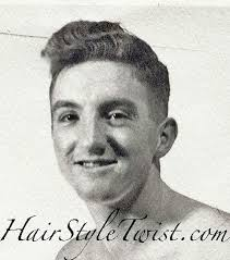 Best 20  1940s mens hairstyles ideas on Pinterest   1940s hair as well Best 20  Hard part haircut ideas on Pinterest   Hard part  Boy in addition 389 best men's hair images on Pinterest   Hairstyles  Men's together with Men's Hairstyles   TopMensHair    Twitter moreover Go Vintage  20 Men's Hairstyles From 1920's besides Best 20  1940s mens hairstyles ideas on Pinterest   1940s hair additionally Best 20  Men's medium hairstyles ideas on Pinterest   Medium additionally 44 best 1800's mens hair fashion   trends images on Pinterest furthermore  moreover  also . on go vintage men s hairstyles from