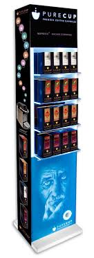 Nespresso Vending Machine Interesting 48 Best Coffee Products Images On Pinterest Coffee Products