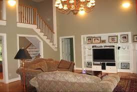 interior paint colorNeutral Interior Paint Colors Affordable  royalsapphirescom