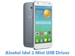 Download Alcatel Idol 2 Mini USB Driver ...