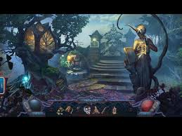 The daily hidden object game challenges you daily, is completely free and you can play any of the. The Forgotten Fairy Tales The Spectra World Collector S Edition Ipad Iphone Android Mac Pc Game Big Fish