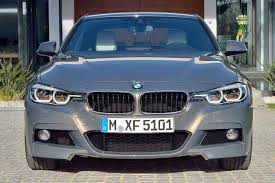 BMW 3 Series what is the cheapest bmw : Cheapest Bmw 3 Series | BMW Mercedes Cars