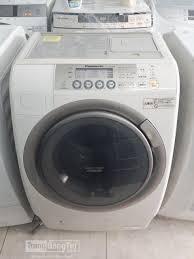 Máy giặt Panasonic NA-VR2500 máy giặt 9kg sấy 6kg 2008