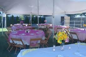 90 inch round tablecloths for weddings