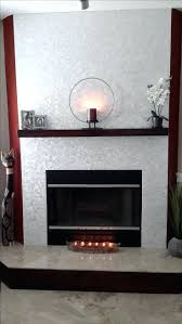 antique fireplace tiles uk stone tile images mexican designs modern fireplace tiles uk art deco