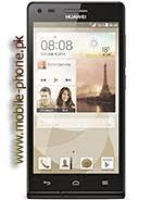 Huawei Ascend P7 mini Price Pakistan, Mobile Specification