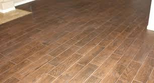 ceramic tile wood floors vs flooring cost floor designs wooden