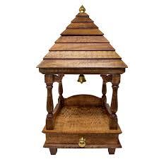 Iskcon Altar Designs Pin On Krishna