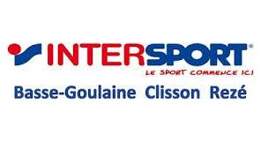 """Résultat de recherche d'images pour """"intersport basse goulaine"""""""