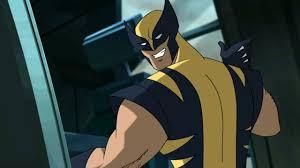Resultado de imagem para cenas de Wolverine e os X-Men