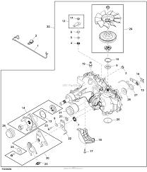 John deere parts diagrams john deere z425 eztrak mower w 48inch deck pc9594 hydrostatic transmission 120001 130000 power train