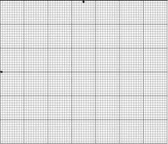 14 Count Blank Graph Paper To Print Out Cross Stitch Cross