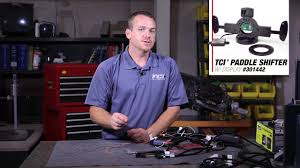tci ez tcu transmission controller harness options tci ez tcu transmission controller harness options