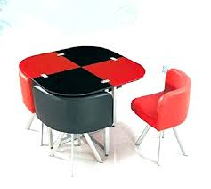 modern chair designs. Perfect Chair Funky Furniture Uk Designs Modern  Beautiful   And Modern Chair Designs
